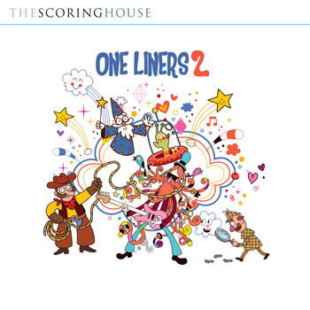 OneLiners2